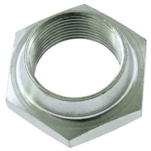 Bevel gear shaft bearing nut Moto Guzzi Serie Grossa