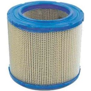 Air filter BMW R 45 -'80 UFI