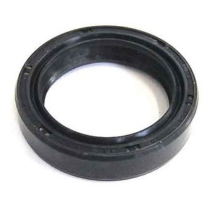 Engine oil seal DC4Y 33x45x8and10,5mm