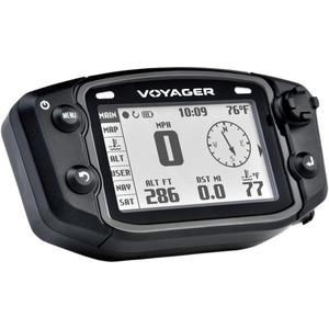 GPS Voyager