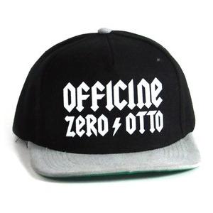 Cappellino Officine 08
