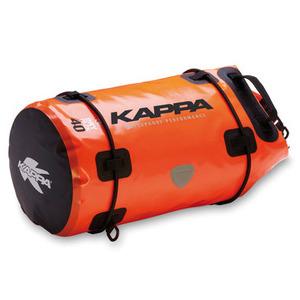 Sacca impermeabile DryPack Kappa 40lt