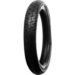 Tire Pirelli 120/90 - ZR16 (63S) City Demon rear
