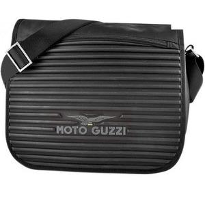 Borsa tracolla Moto Guzzi