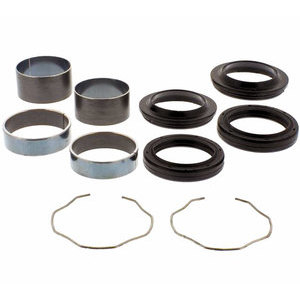 Kit revisione forcella per Kawasaki GPX 600 R Tour Max