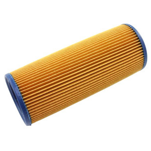 Air filter Ducati 350 Pantah UFI