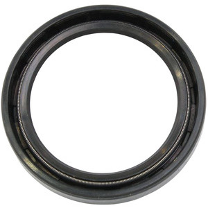 Gearbox oil seal Moto Guzzi Serie Grossa 35x47x6.5/7mm