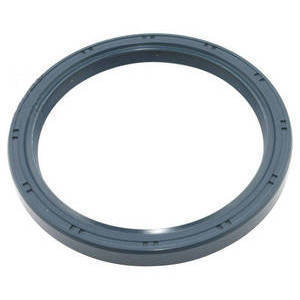 Cardan box oil seal Moto Guzzi Serie Piccola 75x90x8mm