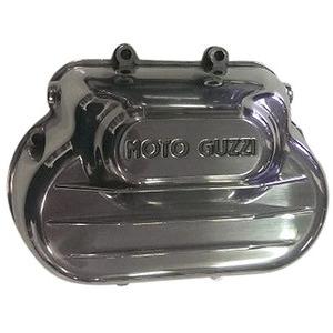 Coperchio distribuzione per Moto Guzzi V 7 700 lucido sinistro