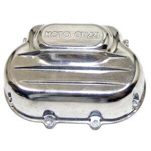 Coperchio distribuzione per Moto Guzzi V 7 700 lucido