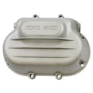 Coperchio distribuzione per Moto Guzzi 850 T sinistro