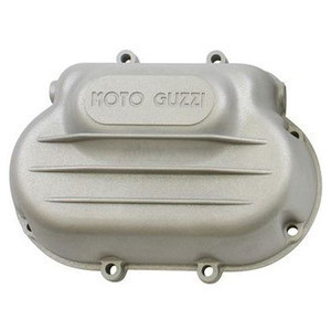 Cylinder head cover Moto Guzzi 850 T right