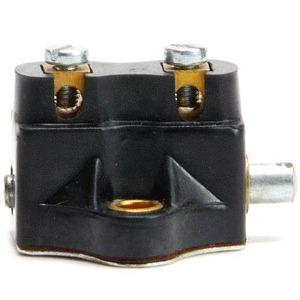 Sensore di frenata per BMW R 45 posteriore
