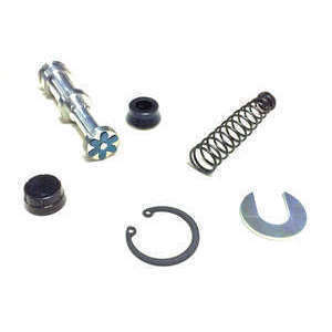 Brake master cylinder service kit Kawasaki Z 1000 LTD front complete