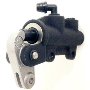 Front brake master cylinder Grimeca PS13