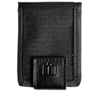 Wallet Icon 1000 Vertic