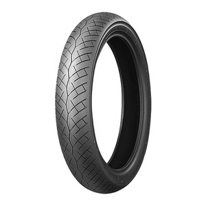 Tire Bridgestone 100/80 - ZR18 (53H) Battlax BT45 front