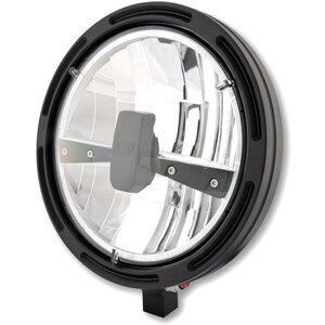 Full led headlight 6.5'' Highsider Fame-R1 Type3
