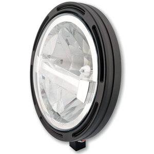 Full led headlight 6.5'' Highsider Fame-R1 Type4