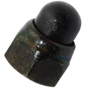 Acorn nut M5x0,8