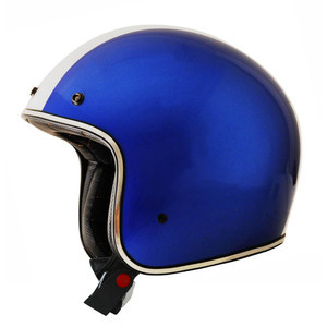 Casco AFX Shelby
