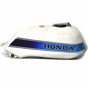 Fuel tank Honda CB F 750 Bol D'Or