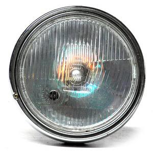Headlight 7''