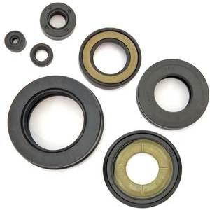 Engine oil seal kit Honda CB 750 F Bol D'Or