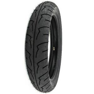 Tire Michelin 3.25 - ZR19 (54H) Pilot Activ front