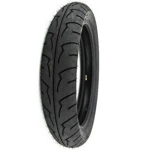 Pneumatico Michelin 4.00 - ZR18 (64H) Pilot Activ posteriore