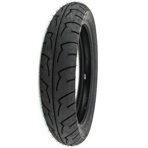 Tire Michelin 4.00 - ZR18 (64H) Pilot Activ rear