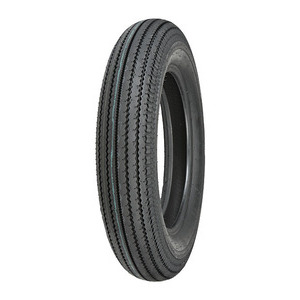 Tire Shinko 5.00 - ZR16 (69S) E-270
