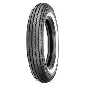 Tire Shinko 5.00 - ZR16 (69S) E-270 SWW