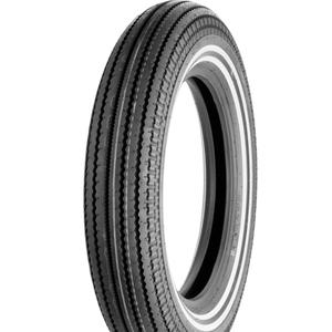 Tire Shinko 5.00 - ZR16 (69S) E-270 DWW