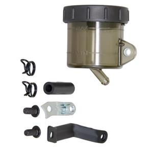 Master cylinder reservoir Magura 36ml