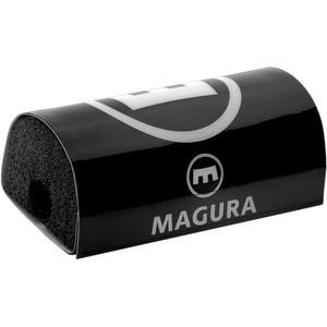 Handlebar protection Magura