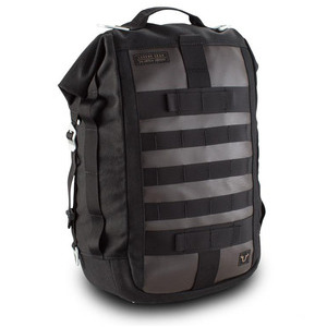 Backpack Legend Gear 17.5lt