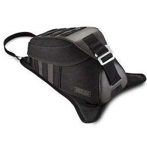 Fuel tank bag Legend Gear 5.5lt