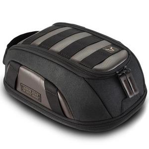 Fuel tank bag Legend Gear 3-5.5lt