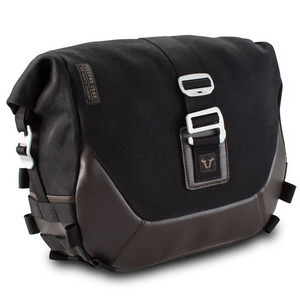 Borsa moto SW-Motech Legend Gear laterale 9.8lt