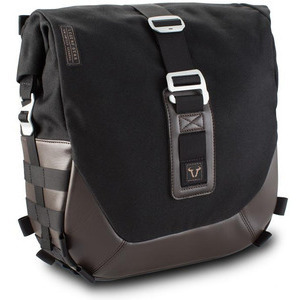 Borsa laterale Legend Gear 13.5lt sinistra