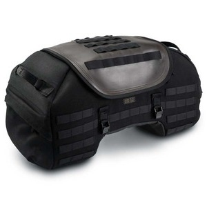 Rear bag Legend Gear 48lt