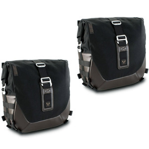 Side bags Legend Gear 13.5lt pair