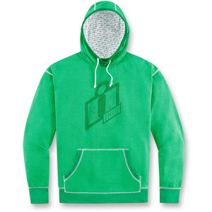 Sweatshirt Icon Double Up woman