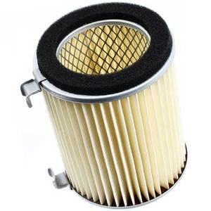 Air filter Suzuki GSX 1100 EF HiFlo