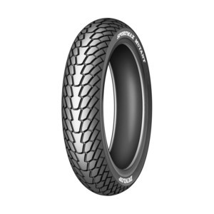Tire Dunlop 150/60 - ZR17 (66W) SportMax Mutant rear