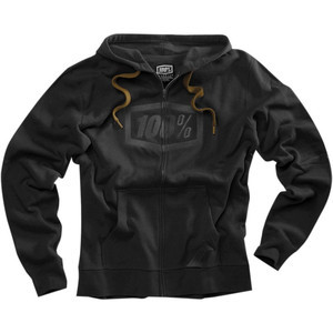 Sweatshirt 100% Syndicate black