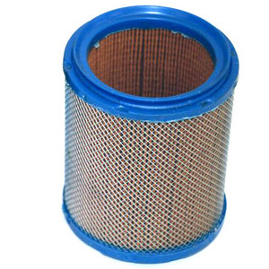 Air filter Cagiva Elefant 650 UFI