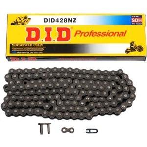 Chain 428 NZ 130 links DID