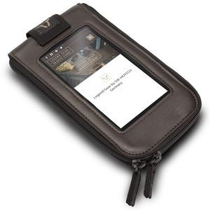 Portafogli e smartphone Legend Gear LA3